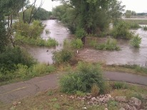 POUDRE_IMG_20130913_115703
