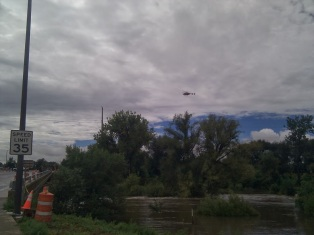 POUDRE_IMG_20130913_121512