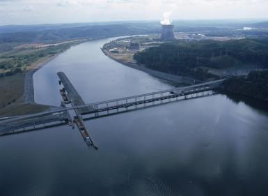 Watts Bar