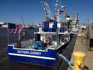 Southern Journey IMG_0267